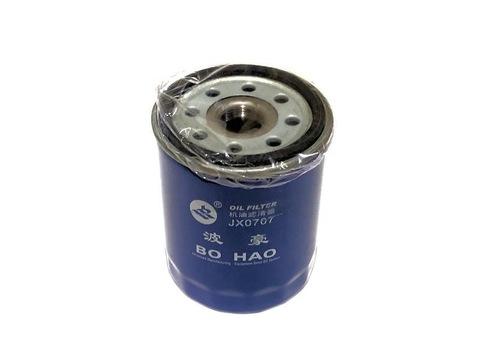 Фильтр масляный JX0810B (М20х1.5)