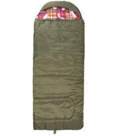 Спальный мешок Helios Батыр XXL СОШ-3