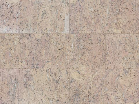 Настенное пробковое покрытие Wicanders Dekwall Ambiance Stone Art Pearl TA23002