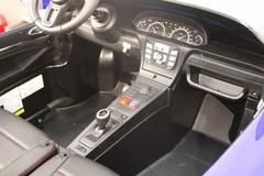 Porsche Cayman T911TT