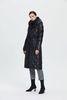SICB-T702/91-пальто женское