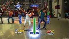 Disney High School Musical 3: Senior Year Dance (для ПК, цифровой ключ)