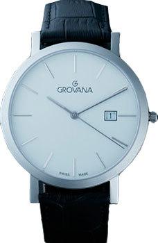 Наручные часы Grovana 1230.1933