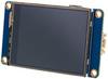 """Цветной сенсорный дисплей Nextion Basic 2,4"""" / 320×240"""