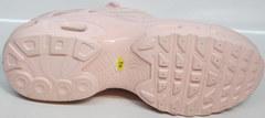 Nike кроссовки женские Nike Air Max TN Plus