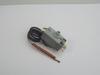 Термостат защитный SPC для водонагревателей