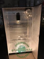 В180хД100хШ70 ГроуБокс CITIZEN 200W LED SUPERSILENT