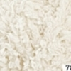 Toffee baby Himalaya 78102 (Ваниль)