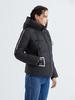 SICB-A271/91-Куртка женская