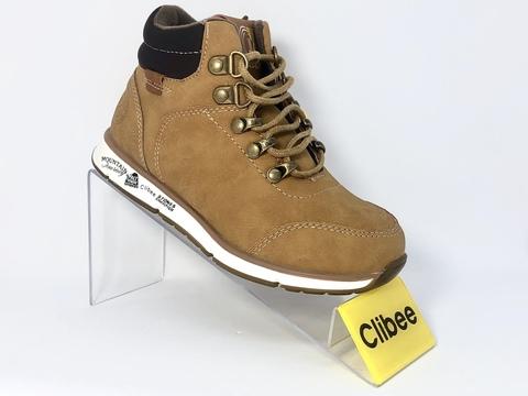 Clibee P220