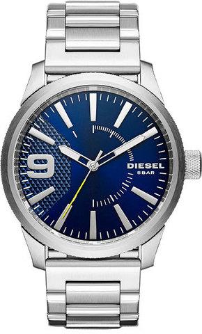 Наручные часы Diesel DZ1763
