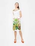 Платье З101-538