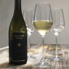 Набор фужеров для белого вина 420 мл, 6 шт, Fortissimo, фото 4