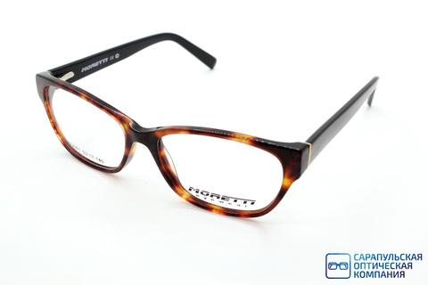Оправа для очков MORETTI A72051