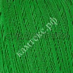Камтекс Денди 044 (зеленая трава)