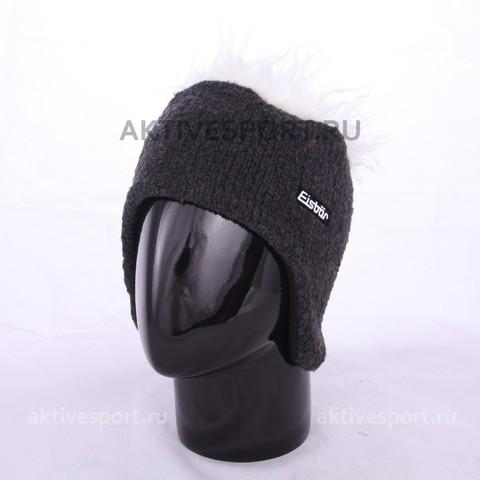 Картинка шапка Eisbar cocker 308 - 1