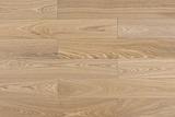 Паркетная доска Amber Wood Ясень Карамель (1860 мм*189 мм*14 мм) Россия