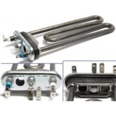 Нагревательный элемент стиральных машин Горенье HTR006GO зам. Gorenje- 151488, 101315, 154445