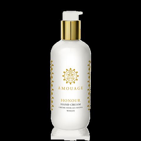 Amouage Honour woman Hand cream