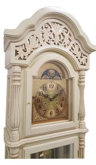 Напольные часы Columbus CR9232-PG-Iv