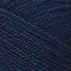 Пряжа Nako Nakolen 5 148 (Темно синий)