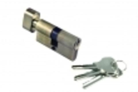 Ключевой цилиндр 60CK AB