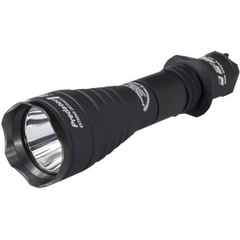 Тактический фонарь Armytek Predator Pro v3 XHP35 HI (тёплый свет)