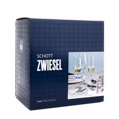 Набор фужеров для белого вина 420 мл, 6 шт, Fortissimo, фото 6