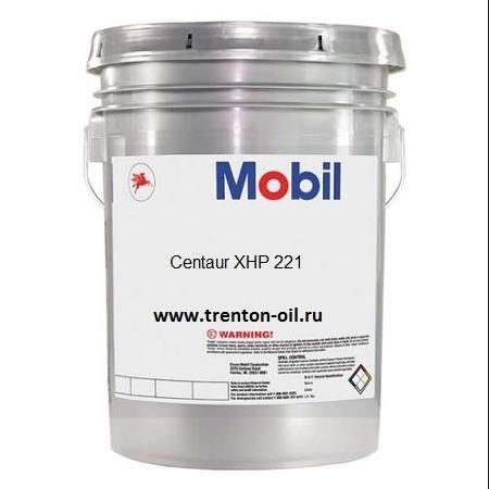 Mobil MOBIL Centaur XHP 221 Centaur_XHP_221.jpg