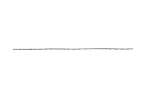 Полотна для лобзика, 130мм, 20шт, СИБИН 1532-S-20