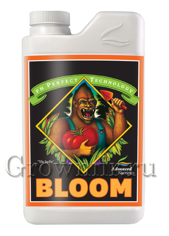 Advanced Nutrients pH Perfect Bloom 5л (4л)