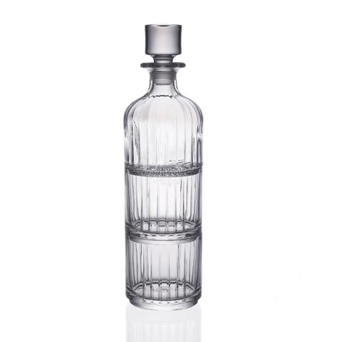 Набор для виски RCR Combo, 3 предмета
