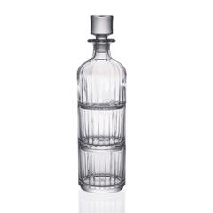 Набор для виски RCR Combo, 3 предмета, фото 9