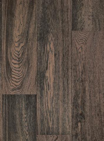 Линолеум RECORD PURE OAK 996 D 3,5м