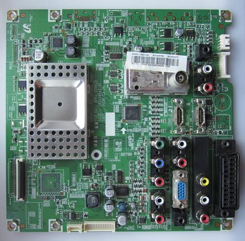 BN41-00982B BN94-02416B