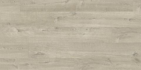 Кварц виниловый ламинат Pergo Optimum Glue Modern plank Дуб морской серый V3231-40107