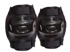 Наколенники и налокотники TEMPISH STANDARD knee elbow XS S M L XL