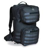 Рюкзак Tasmanian Tiger R.U.F. Pack 22 black