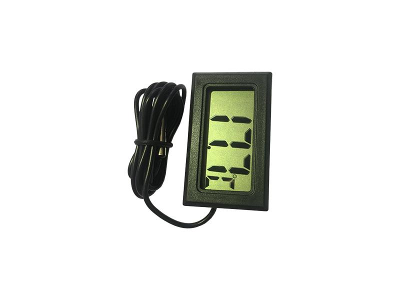 Аксессуары для вина Электронный термометр с выносным датчиком 10365_G_1506371556433.jpg