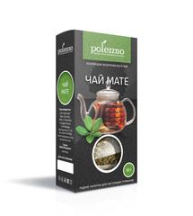 Чай Мате купить в Ростове