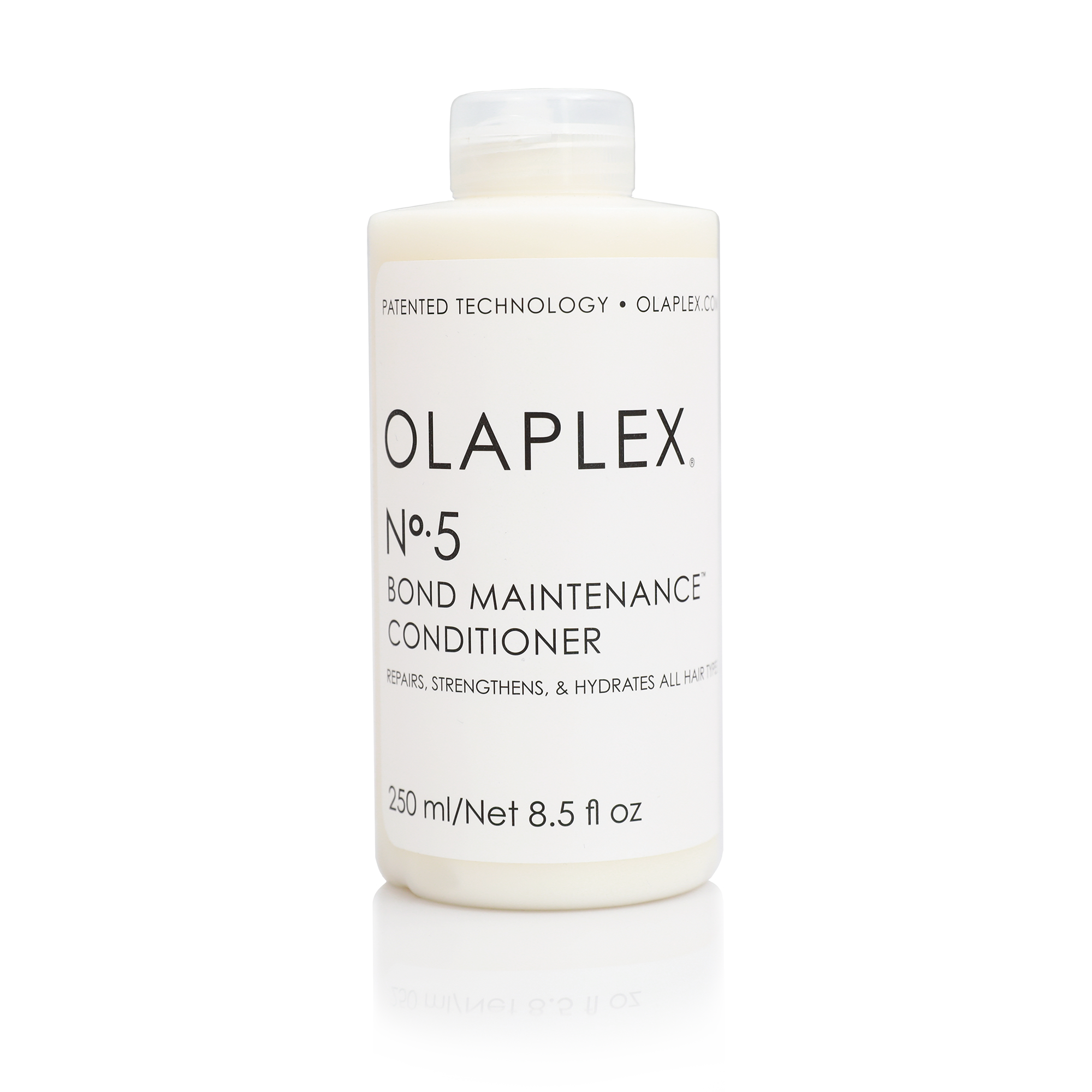 Olaplex No.5 Bond Maintenance Conditioner (250 ml) | Кондиционер