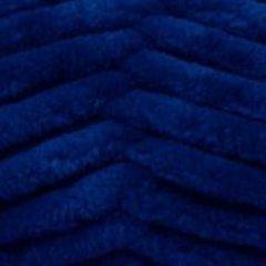 76708 (Синий)