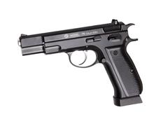 Пневматический пистолет CZ 75