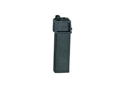 Магазин для Special Teams Carbine (CO2, длинный, 17244) (артикул 17247)