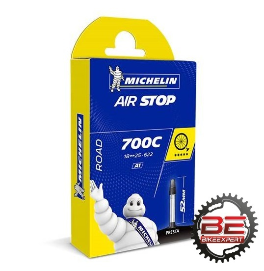 Камера Michelin A1 Airstop 28