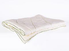 Одеяло эвкалиптовое всесезонное 150х200 Таинственный Ангел