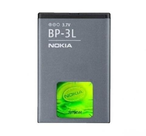 Battery NOKIA BP-3L Orig