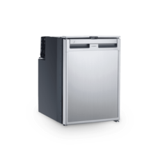 Холодильник Dometic CoolMatic CRX 50