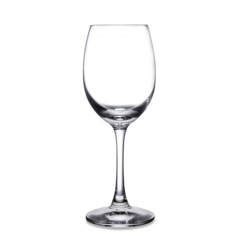 Бокал для белого вина «Soiree», 240 мл