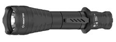 Фонарь Armytek Predator Pro Magnet USB Warm